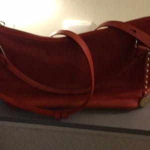 Brahmin bag